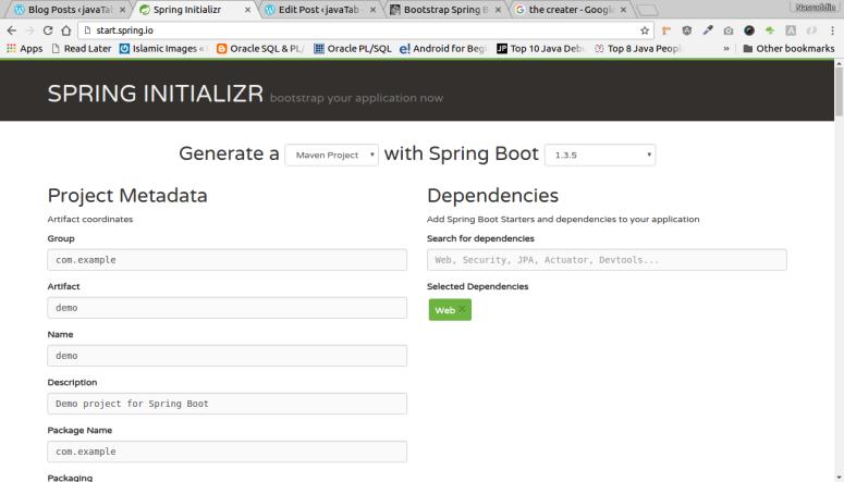 Spring Initializr - Google Chrome_007